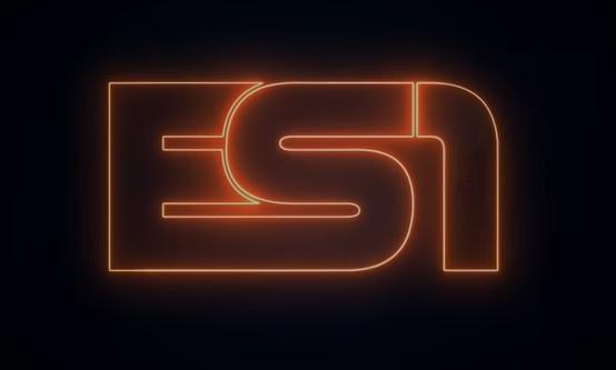 ES1, première chaîne de esport française, est disponible sur Bbox !