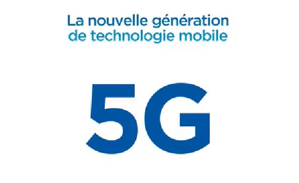 Bouygues Telecom lance un pilote 5G en conditions réelles à Bordeaux