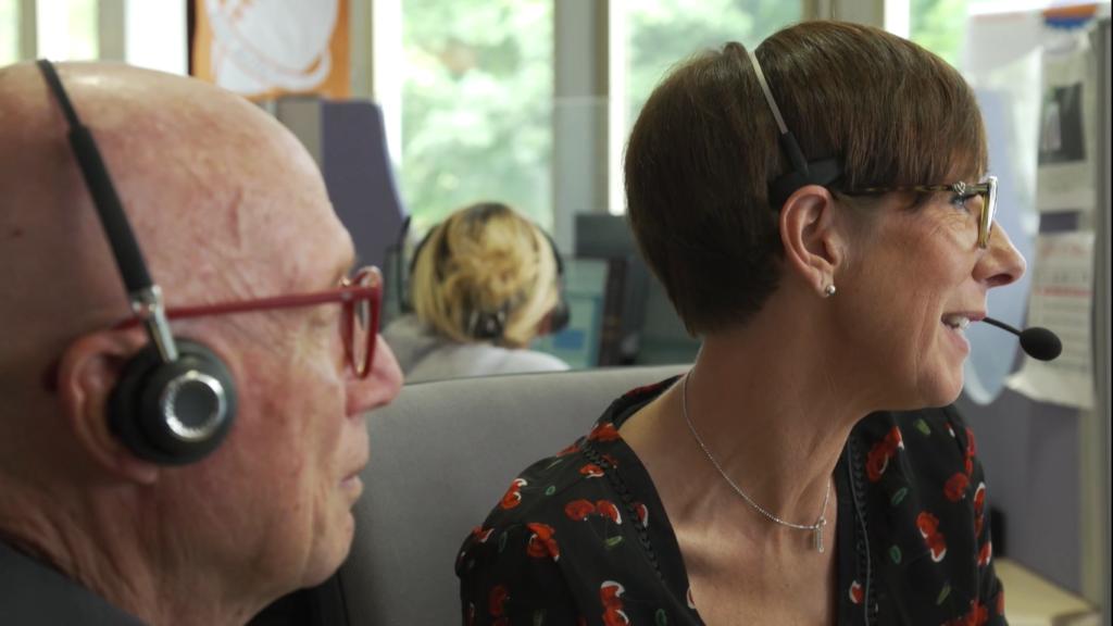[Vidéo] Une Journée Rencontre Clients 2019 riche en découvertes et en partages