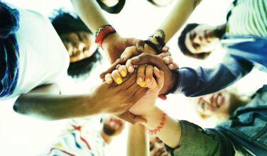 Le Comité-Clients décerne 4 coups de cœur à des projets soutenus par la Fondation !