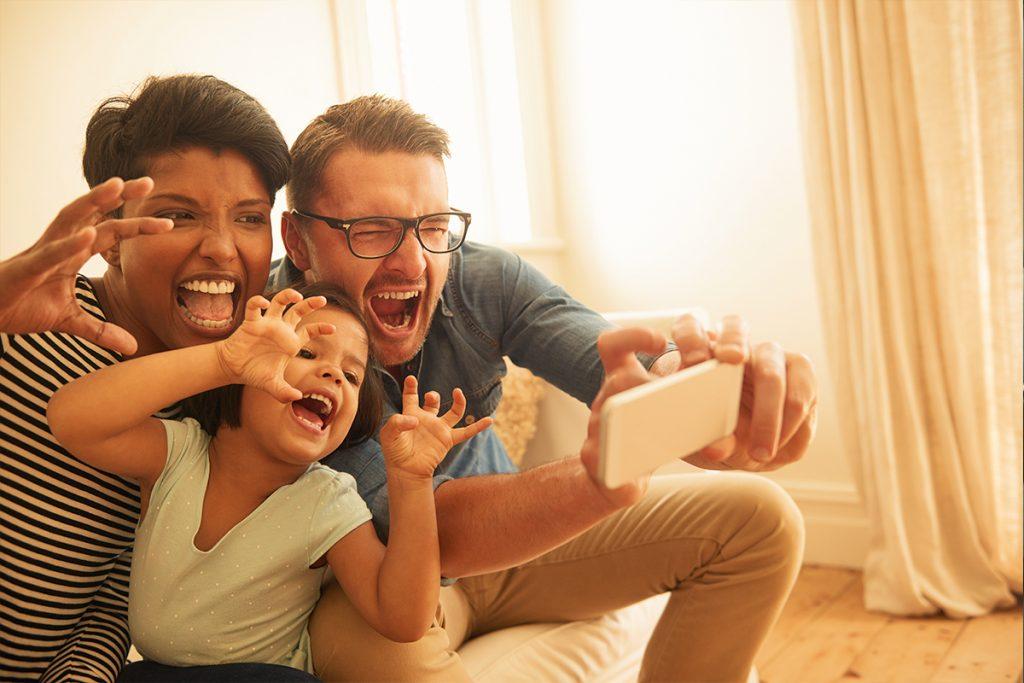 ADSL : plus de 17 millions de foyers éligibles aux offres Bbox dès 14,99€/mois