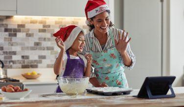 Préparatifs des fêtes : Noël, prêts, partez !