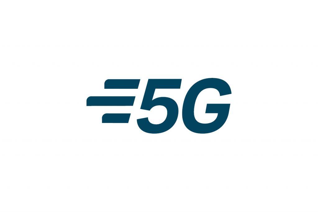 Des collaborateurs Bouygues Telecom utilisent déjà la 5G à Lyon
