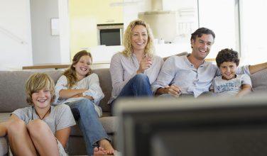 Nouvelles chaînes disponibles sur Bbox - TV