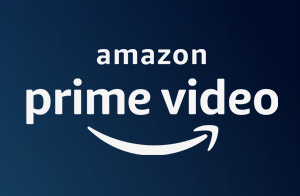 Amazon Prime Vidéo accessible sur Bbox Miami et Bbox 4K