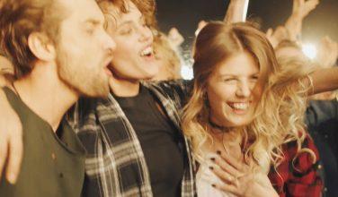 Avec les Petits Concerts MTV, partagez des moments uniques !