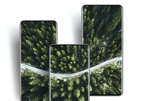 Samsung S20 5G, S20+ 5G et S20 Ultra 5G - vidéo - Unboxing