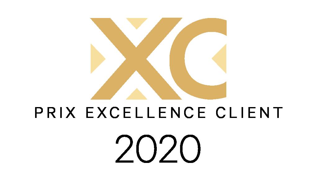 Prix Excellence Client 2020 pour Bouygues Telecom