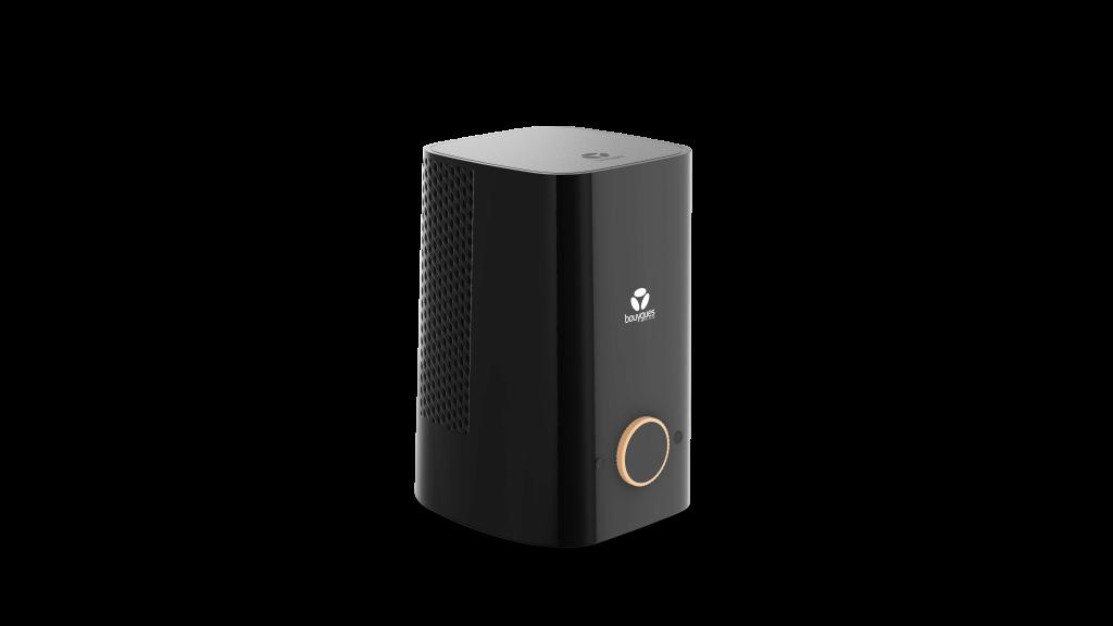 Bbox Wi-Fi 6 - gratuite - Bbox Fibre