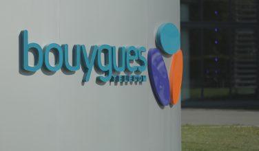 Bouygues Telecom - Tous concernés - collaborateurs mobilisés