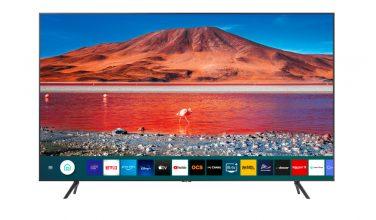 Le Mag SmartTV Nouvelles facons de regarder TV Mai 2020