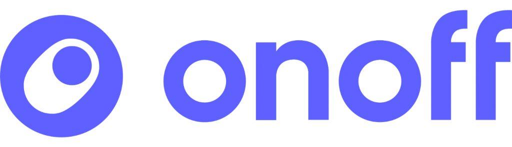 Logo Onoff - deuxième numéro - SIM - Bbox Pro