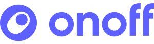 Logo Onoff - 2e numéro