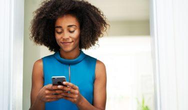 option Onoff - un deuxième numéro sur votre ligne mobile Bouygues Telecom
