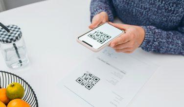 La eSIM - Carte SIM virtuelle - disponible chez Bouygues Telecom