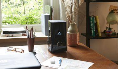 Nouvelles offres Bbox Fibre : jusqu'à 2Gb/s en Wi-Fi 6 et un meilleur accompagnement