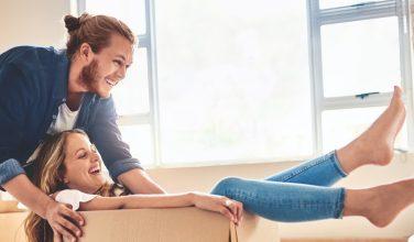 Grâce à Bbox, Bouygues Telecom vous offre votre déménagement !
