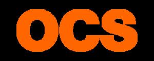 Logo OCS - Séries - sur place ou à emporter