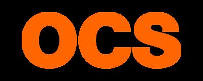 Logo OCS - Séries sur place ou à emporter - Les ados se lâchent