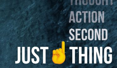 Just 1 thing - Bouygues Telecom - campagne Surfrider Foundation Europe
