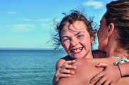 Ensemble, Le Mag - 10 choses qui rendent heureux en vacances - Juillet 2020