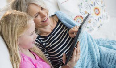Vrai-Faux - Enfants et usage des écrans