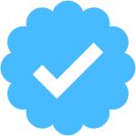 Twitter - compte vérifié - Réseaux sociaux et ados