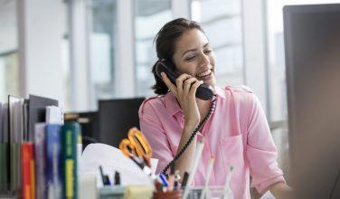 Les 10 choses qui nous rendent heureux au boulot - TOP 10