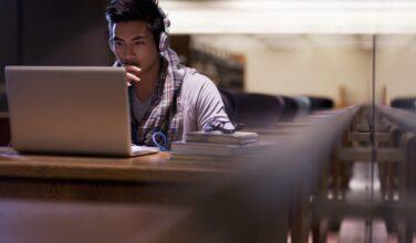 8 conseils pour limiter le risque de piratage de ses données