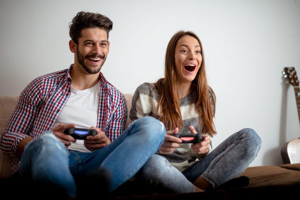 Le cloud gaming, une nouvelle manière de jouer accessible à tous