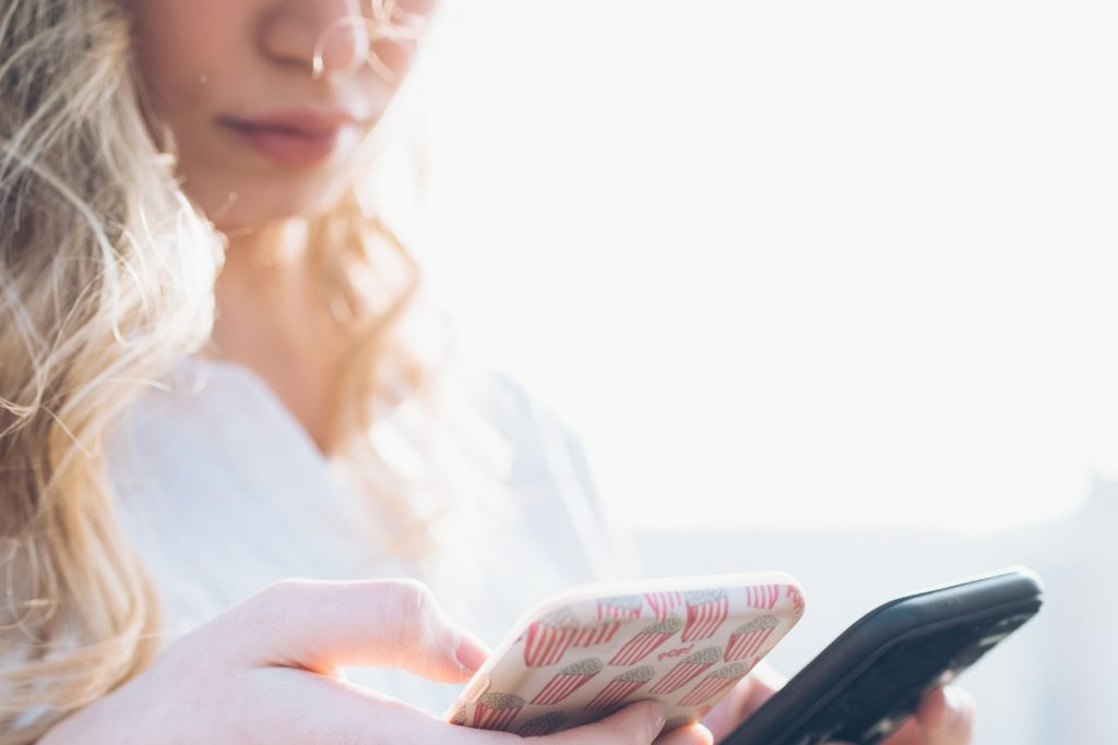 Comment choisir son téléphone 5G - nos solutions éco-responsables