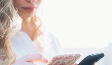 Smartphones 5G : nos solutions éco responsables