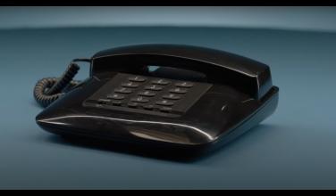 Téléphone Fixe - Client Bbox - Cadeaux - #RestezChezVous