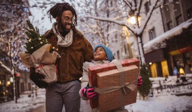 Ensemble, Le Mag - Cadeaux originaux pour ce Noël 2020 : comment trouver des idées ?