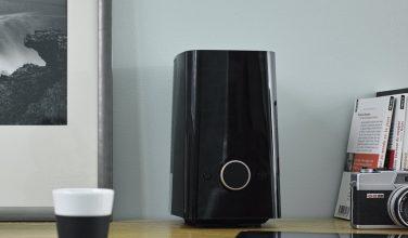 Bbox Wi-fi - design - meilleure Box - récompenses