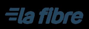 Logo La Fibre - Bouygues Telecom - dans toute la France