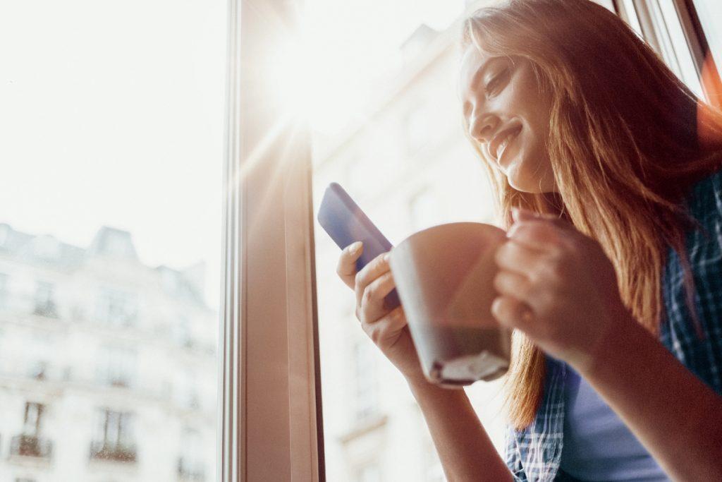 Ouverture du réseau 5GBouygues dans 20 grandes villes françaises dès le 1er décembre
