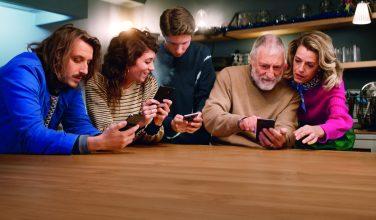 Agissons ensemble contre l'exclusion numérique avec le Don de Giga !
