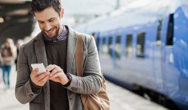 La 5G en 5 questions - Fréquences - Bouygues Telecom