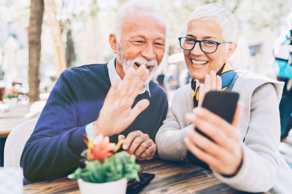 5G en 5 questions - Les ondes et la santé