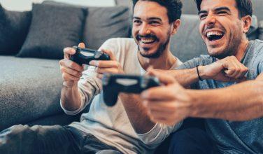 Vrai ou faux sur les jeux vidéo : halte aux idées reçues !