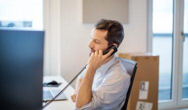 Fax, TPE, alarme : les conserver même en changeant d'opérateur