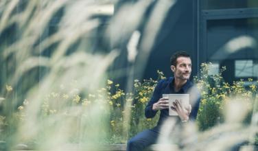 Professionnels : 8 conseils pour gérer votre activité de manière éco-responsable