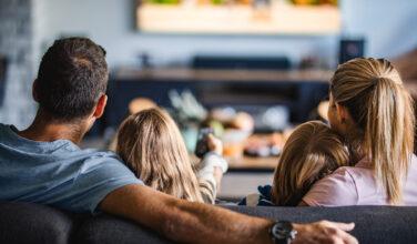Avec CANAL VOD sur Bbox, achetez vos films préférés pour les regarder autant de fois que vous le souhaitez