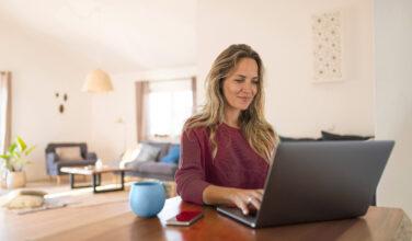 Nouvelle Assistance en ligne : toujours plus efficace pour répondre à toutes vos questions