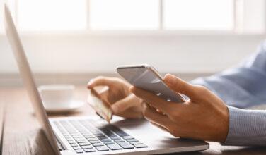 Appels et SMS frauduleux : soyez vigilants !