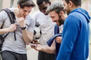 Sport et 5G : comment l'innovation décuple les émotions du sport ?