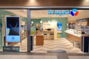 Ouverture d'une boutique Bouygues Telecom à Saint-Aunès !