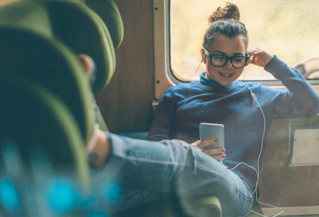 Les 10 bonnes idées pour offrir une seconde vie à votre smartphone
