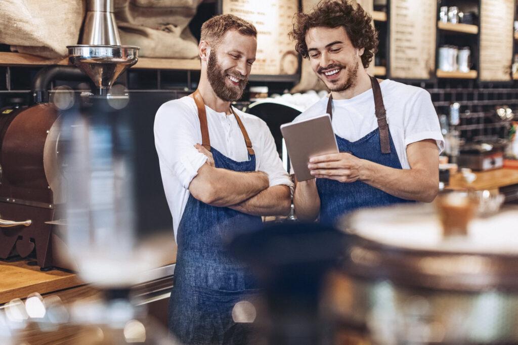 Professionnels, quel réseau social choisir pour quel objectif ?